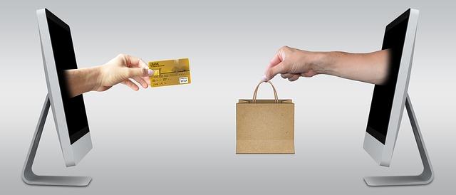 on-line nákup.jpg