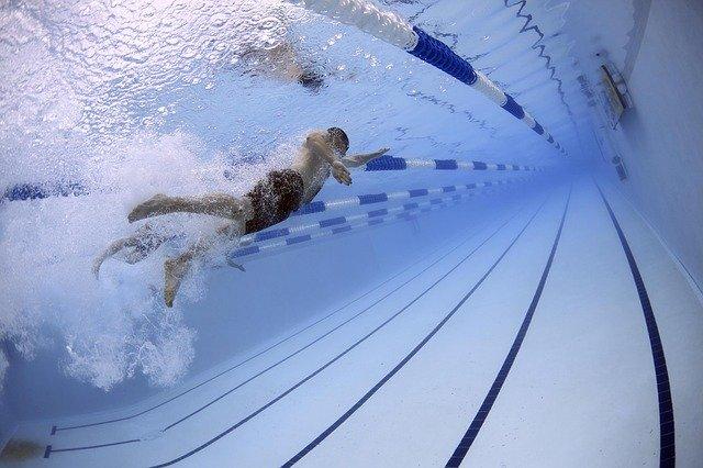 rekreační plavání.jpg