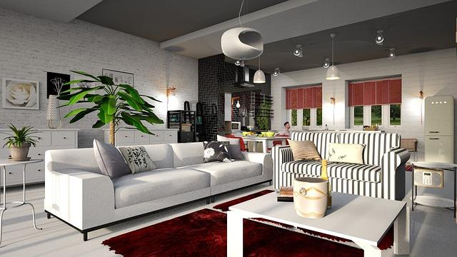 moderní obývák.jpg